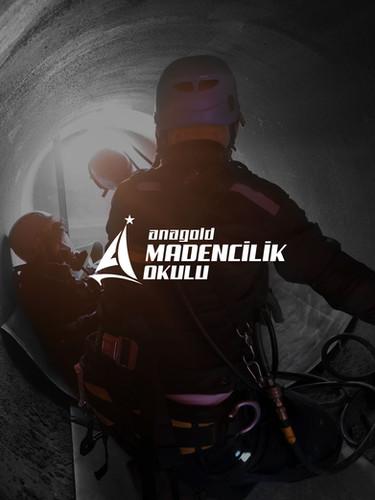 Sunum_Logo_Slider-Anagold.jpg