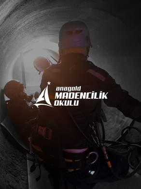 Presentation_Logo_Slider-Anagold.jpg