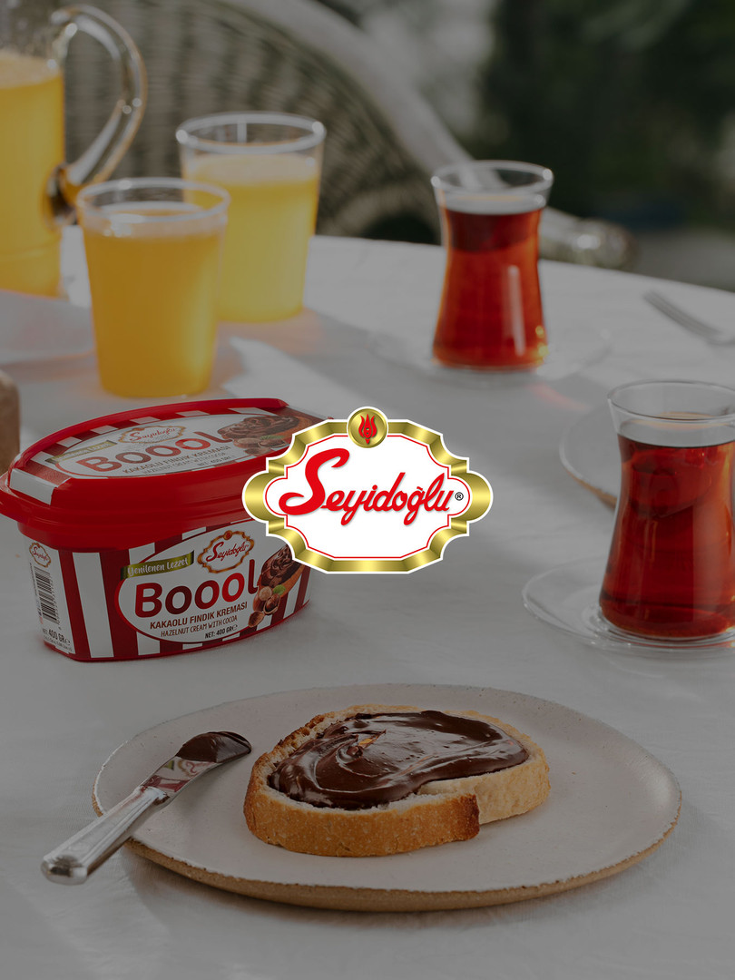 Sunum_Logo_Slider-Seyidoğlu.jpg