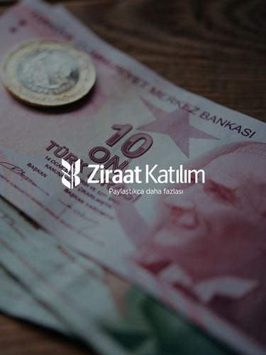 Sunum_Logo_Slider-ziraatkatilim.jpg