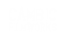 CAMBIOFILMWORKS-logo-dis.png