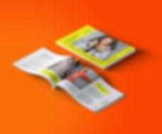 Dessdi - Fotoğraf Çekimi, Katalog Tasarım
