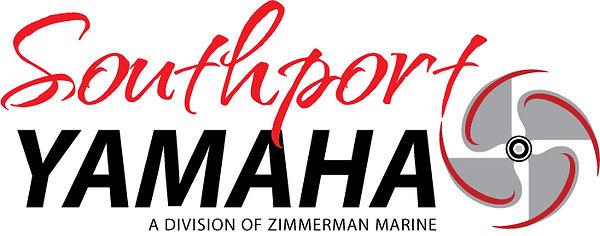 SOUTHPORT-YAMAHA-logo-final-v5Z.jpg
