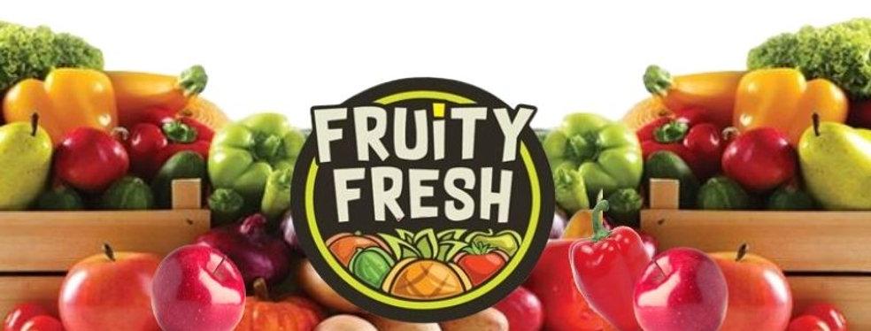 Fruity Fresh Cover .jpg
