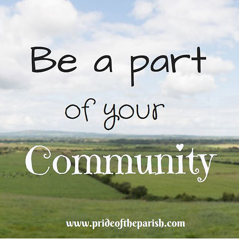 Be a part of your community.JPG2.JPG