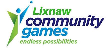 Community Games Logo.JPG