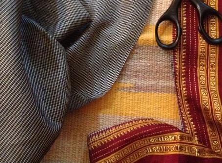 Sari Strategy: Repurposing #01