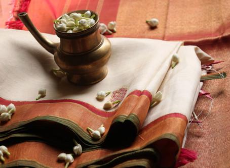 Sari Strategy: Repurposing #02