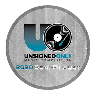 UO2020_Semi.png