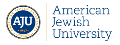 American-Jewish-University-Logo.png