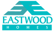 Easteood Homes Teal logo.png
