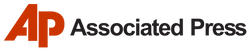 2000px-Associated_Press_logo.png