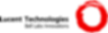 1280px-Lucent_Technologies_logo.png