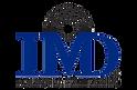 imd-logo.png
