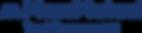 mmtrust-logo.png
