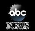 DavidMedia ABC NEWS.png
