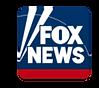 DavidMedia FOX NEWS.png