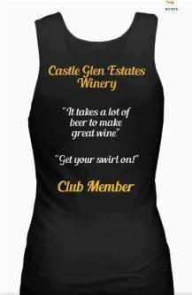 castleglen-wineclub-2_grande_4ca8bf9a-c4