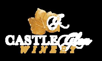 logo_2048x.png