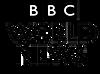 DavidMedia BBC WORLD NEWS.png
