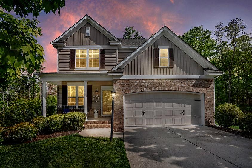 aquatree designs real estate twilight im