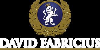 David-Fabricius-Logo-Solo WHITE.png
