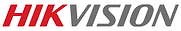 hikvision_trenets.png