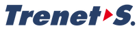 Trenets_webLOGO_logo1.png
