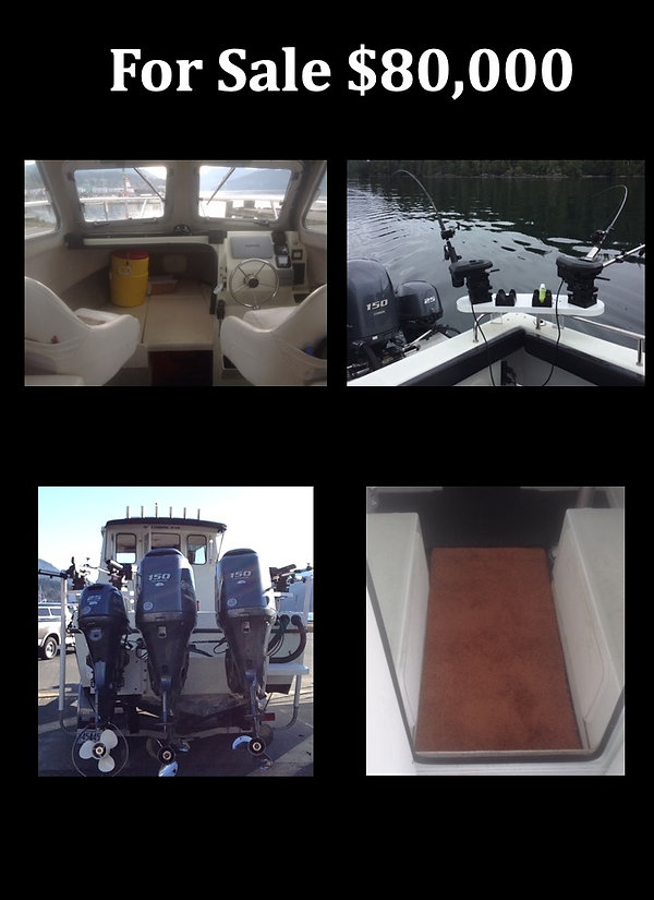 25 Defiance Boat for sell-images.jpg