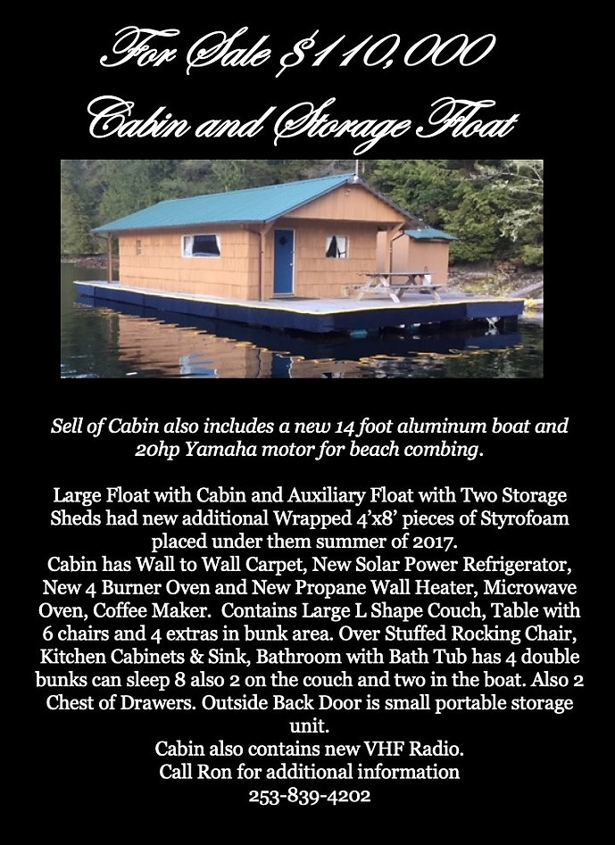 Boat and cabin for sell.jpg