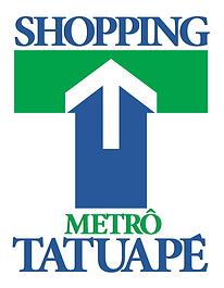 Logo_SMT_2012.png