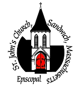 2012 ST JOHN Logo Color_edited.png