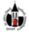 2012 ST JOHN Logo Color_edited.png