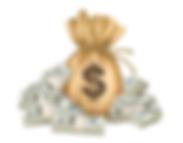 Cash Prize for website.png
