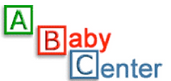 A Baby Center Logo.png