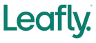 Leafly_logo_(green).png