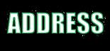 ADDRESS_edited.png