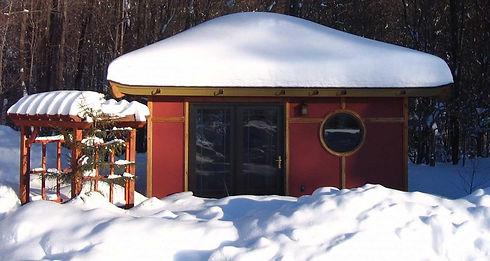 cg - tea house.jpg