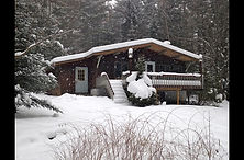 salt caves - lodging - 3br - hans - sara