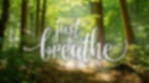 vp201 just breathe.jpg