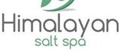 salt caves - louisiana - himalayan.jpg