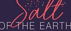 salt caves - pennsylvania - salt of the