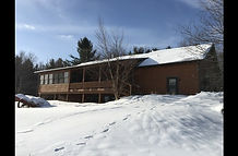 salt caves - lodging - 5br - green ski -