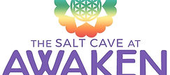 salt caves - utah - awaken wellness.jpg
