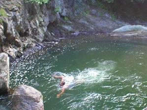 swimming hole 4 corners4.JPG