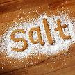 salt caves - california - heavenly salt.
