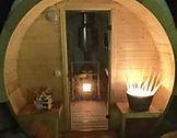salt caves - sauna - willoburke.jpg