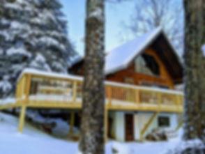 greenshades exterior winter.jpg