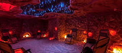 salt caves - NY - hudson valley.jpg