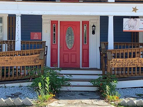 coach house exterior.jpg